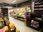 Ex-funcionário de supermercado aposta em mercado de bairro próprio