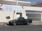 Oficina cultural de Bauru está entre as que vão fechar por falta de verba