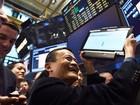 Alibaba compra por US$ 590 milhões fatia de fabricante de smartphones