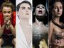 Veja oito monólogos em cartaz no Rio e em São Paulo neste fim de semana