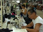 Arboviroses afastam funcionários de quase 80% das indústrias do Estado