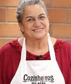 Nilza Gonçalves - Participante