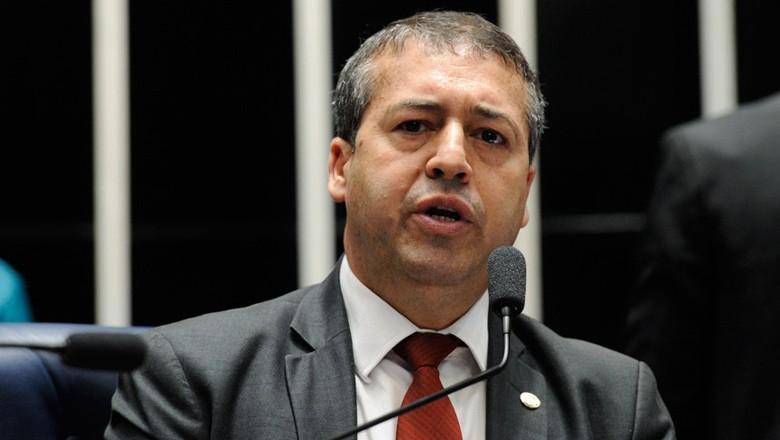 ronaldo-nogueira-trabalho (Foto: Senado)