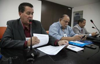 Maranhense 2017 será debatido por clubes e federação em novembro
