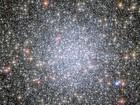 Pesquisa sugere canto da Via Láctea como melhor aposta para buscar vida fora da Terra