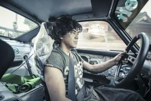 Akira Nakai (Foto: Bufalos TV)