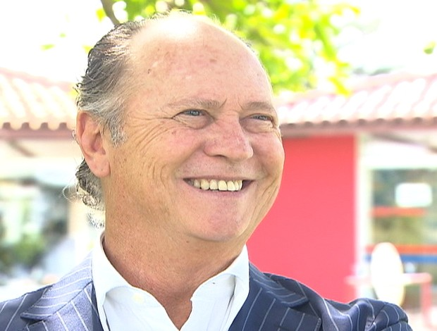 Falc&#227;o 82 (Foto: Reprodu&#231;&#227;o/TV Globo)