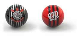 Guia da rodada 27 - Corinthians x Atlético-Pr (Foto: Editoria de Arte)