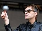 Morre em Porto Alegre aos 47 anos o músico Júpiter Maçã
