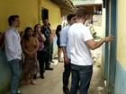MPF pede melhorias em escolas indígenas de Angra e Paraty, RJ