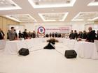 Governadores do Nordeste cobram liberação de recursos para a região