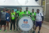 Paratletas de Petrolina trazem medalhas de competição internacional