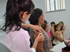 Manaus atinge meta de vacinação contra gripe em 3 grupos prioritários