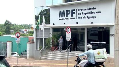 Família pede que MPF investigue morte de rapaz na Ponte da Amizade