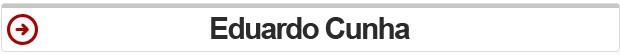 Eduardo Cunha - selo (Foto: G1)