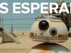 Filmes 2015: 'Star Wars', 'Vingadores' e 'Minions' estão entre lançamentos