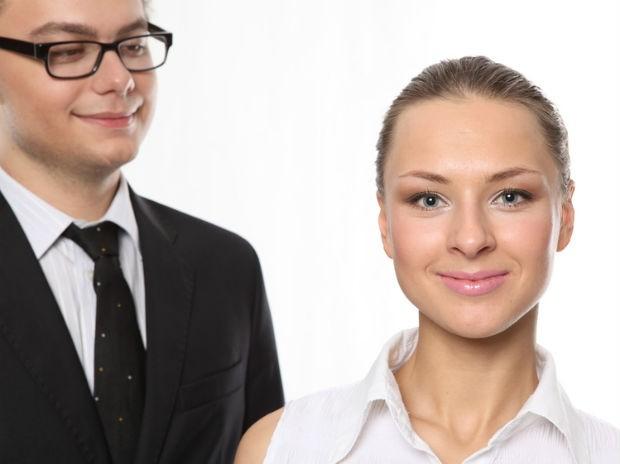 babb2a0a6 G1 - Confira como ficar sem óculos está cada vez mais acessível ...