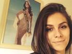 Dona de casa, princesa, política... Saiba onde estão as Misses Brasil