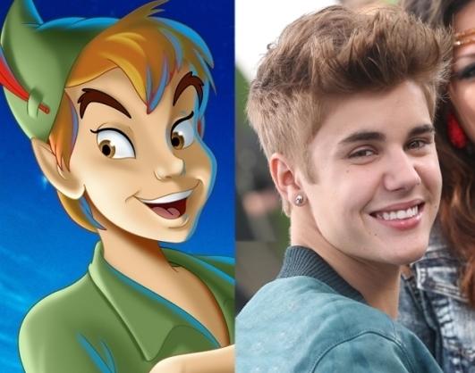Justin  (Foto: .)