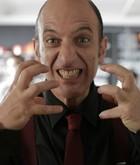 Conrado (Fabio Marcoff)