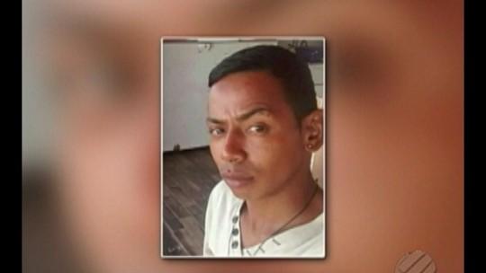 Polícia investiga desaparecimento de homem baleado em Ananindeua