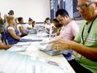 Força-tarefa realiza entrega de cartões do Bolsa-Escola no Maranhão