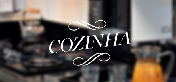 cozinha-organizacao (Foto: Divulgação)