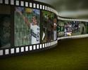González, Kleber, Iago ou Veiga? Vote no gol mais bonito do Coritiba no ano