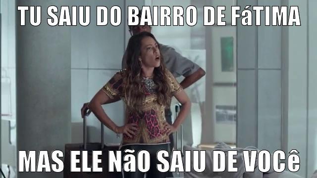 Dorinha