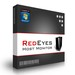 RedEyes Host Monitor