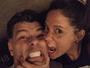 Maurício Mattar diz estar solteiro após relacionamento com amiga da filha