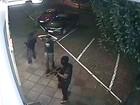 Justiça condena cinco pessoas por ataque a fábrica de joias em Cotiporã