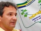 Justiça mantém prefeito de Umarizal, RN, afastado por suspeita de fraudes