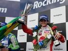 Fique por dentro dos pilotos brasileiros no mundo da velocidade (Mike Hoyer / Divulgação)