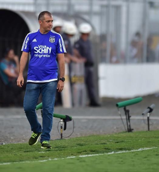 com  méritos (Marcos Ribolli/GloboEsporte.com)