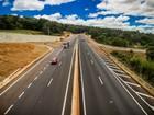 Região aguarda tráfego de 356 mil veículos no feriado de Dia do Trabalho