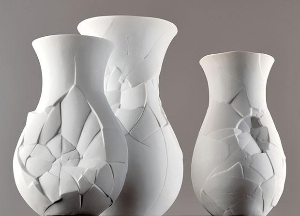 Dror Bensherit: 5 obras que mostram o poder transformador do design  (Foto: Divulgação)