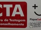 Unidades para tratamento da Aids estão sobrecarregadas em Alagoas