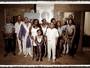 'Aceitei o convite do meu pai', diz responsável por terno Moçambique Princesa Isabel