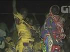 Camarões diz ter libertado 900 reféns do Boko Haram