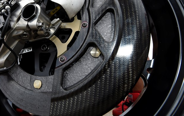 brembo brakes3