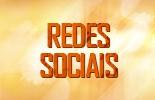 Acompanhe as novidades do programa no Facebook e no Twitter (.)
