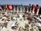 Tunísia suspende estado de emergência 3 meses após atentado
