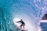 """Mineirinho troca férias por treinos no Havaí e Indonésia: """"Entrar nos trilhos"""""""