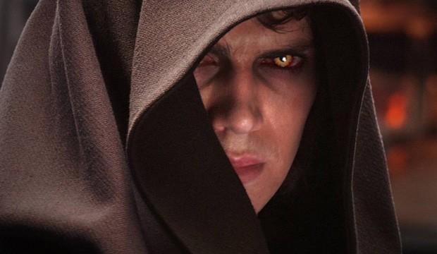 Star Wars: A Vingança dos Sith (Foto: Divulgação)
