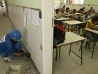 Prefeitura de Vitória dispensa alvará para pequenas reformas em imóveis