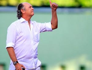 falcão bahia (Foto: Eric Luis Carvalho/Globoesporte.com)