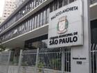 Confira a composição da Câmara Municipal de São Paulo