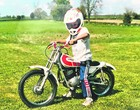 motociclista163