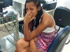 Amante que confessou planejar morte de empresário da Telexfree é presa